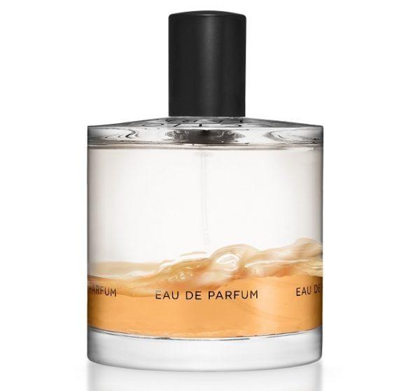 Zarkoperfume Cloud Collection No 1