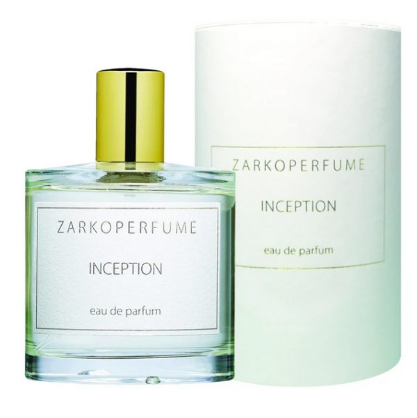Zarkoperfume Inception